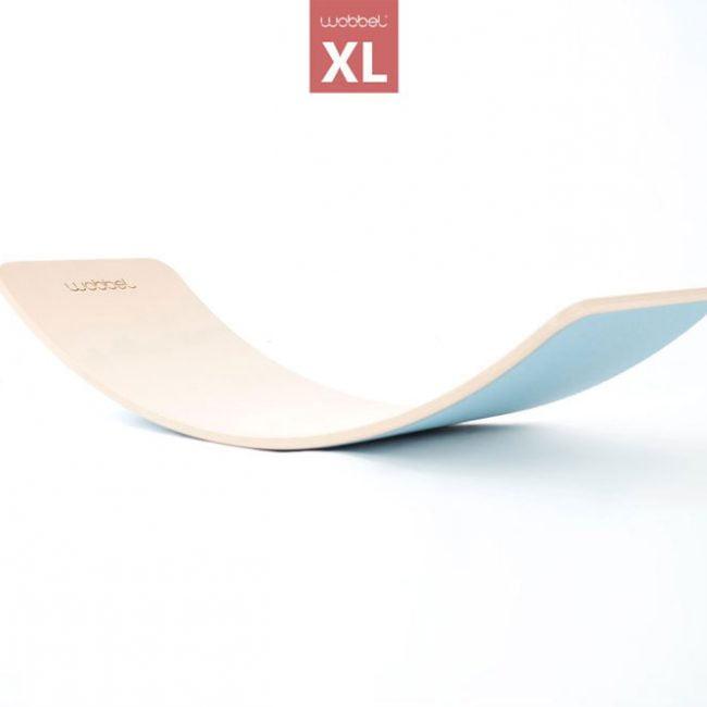 וובל XL